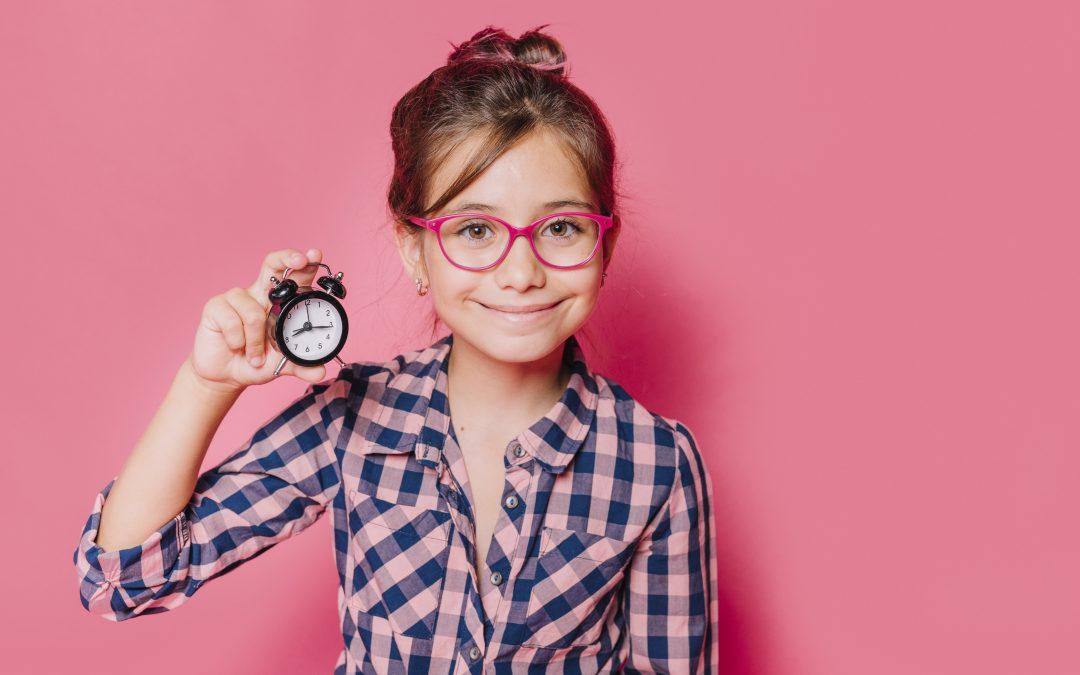 Atividades Complementares e a forma ideal de preencher o tempo dos nossos filhos!